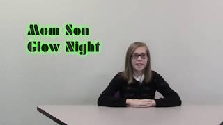Walker News Network, 02/22/19