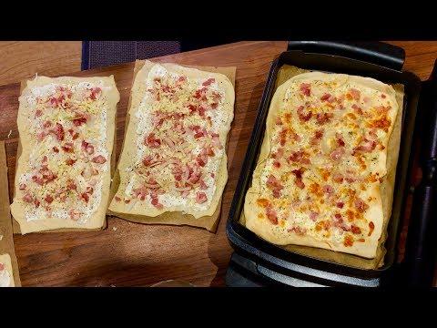 flammkuchen-im-tefal-optigrill-snacking&baking
