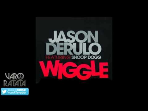 Viggle remix