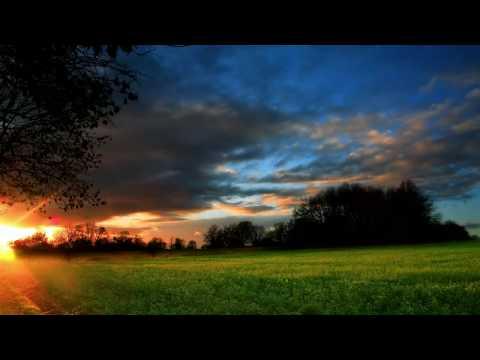Sunny Lax - Mique (7 Skies & Static Blue Remix)HD Trance!!