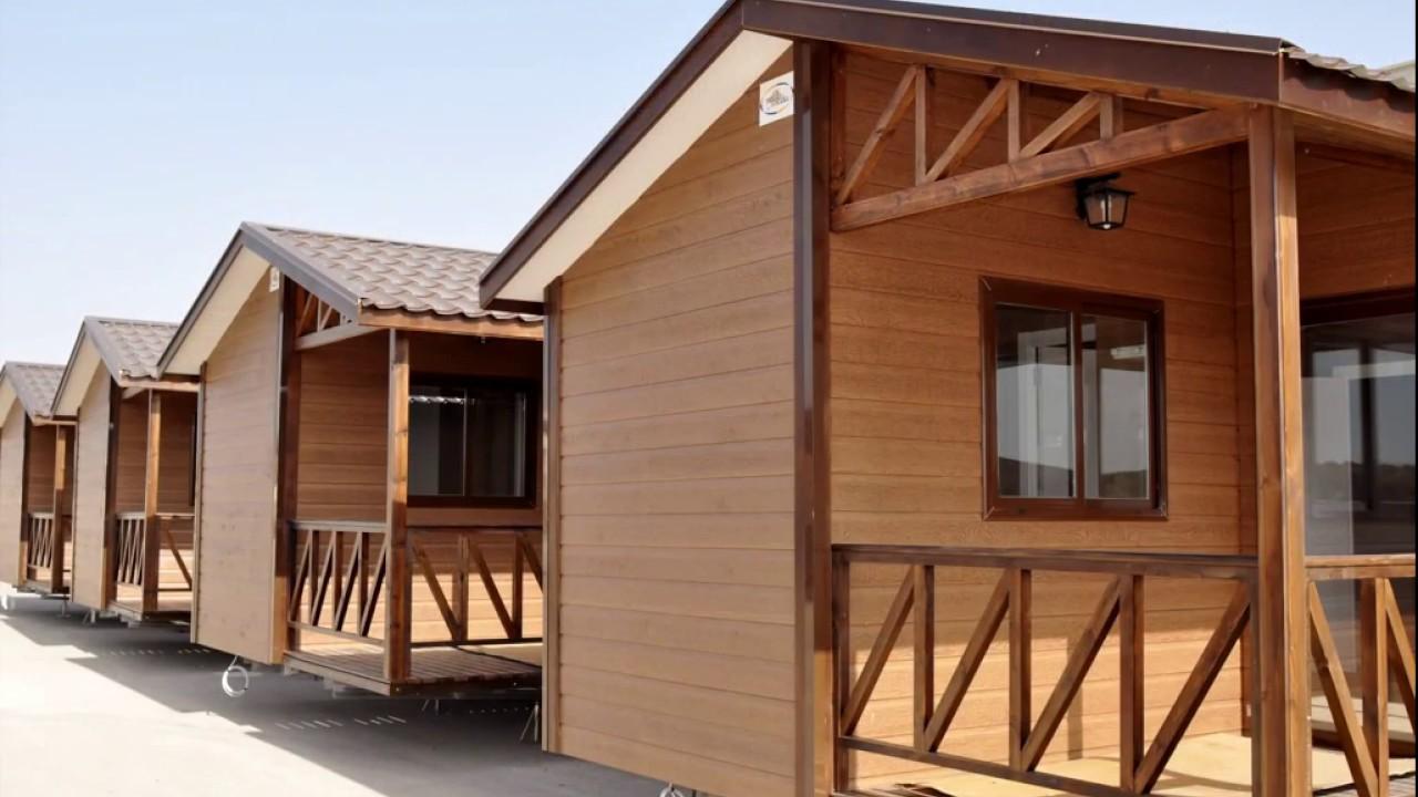 c mo se fabrica un mobile home desc brelo con alucasa youtube. Black Bedroom Furniture Sets. Home Design Ideas