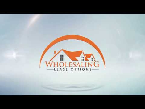Wholesaling Lease Options Made Simple - Part 2- Making The Offers HD