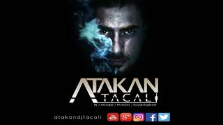 Aklım Gider Aklına   Dj Atakan Tacali Remix 2018