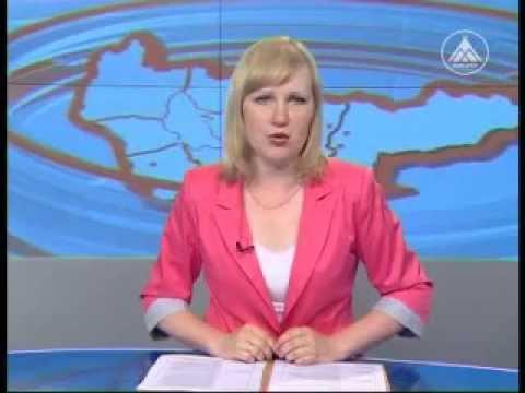Футбол новости сборной последние новости