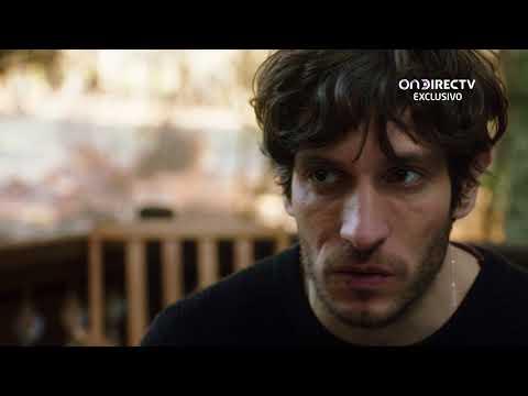 El Accidente | Episodio 4 - OnDIRECTV