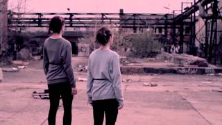 Germany Germany - Departure (official video)