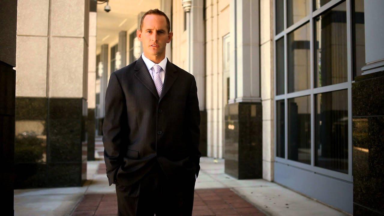 orlando criminal defense attorney - 1280×720