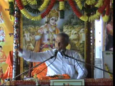 Pdf eknathi marathi bhagwat in
