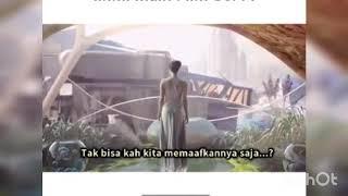Video Film mimi peri haha download MP3, 3GP, MP4, WEBM, AVI, FLV September 2018