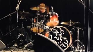 For 24 Lives - Selahtion @ Eliminatoires CC Eden 06-10-2012.MTS