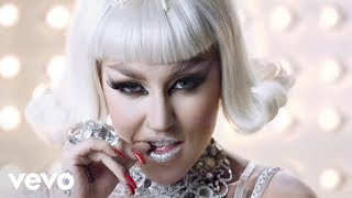 Repeat youtube video Brooke Candy - Happy Days