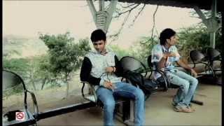 Passive Smoking By Dr.Azar & Team