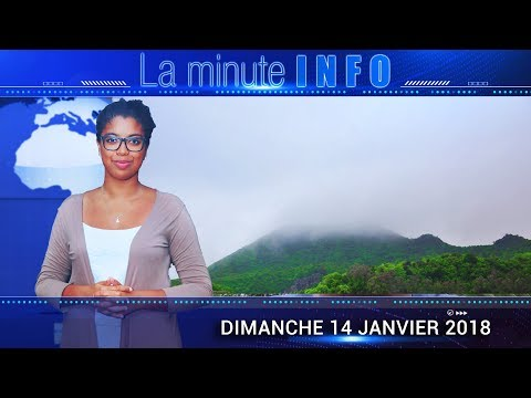 LaMinuteInfo: Rodrigues en alerte 3 mais toujours pas de pluie