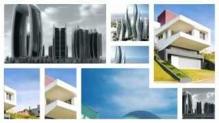 Cesar Gallardo Vela - Arquitectos