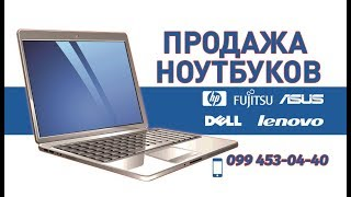 обзор Fujitsu LIFEBOOK P701 Core i3-2330M\4Gb\320Gb