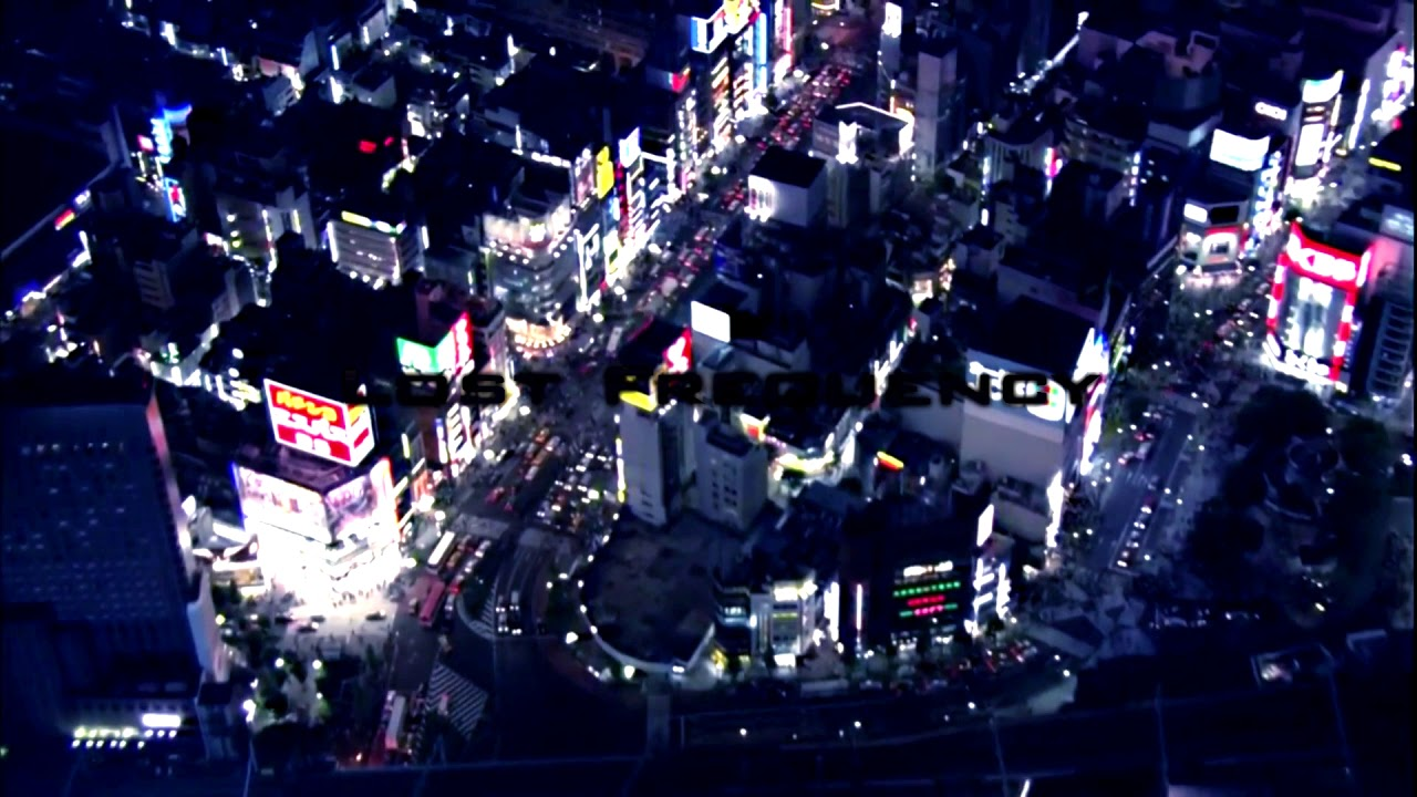 ATC - All Around The World (Skeler. & Juche Remix)