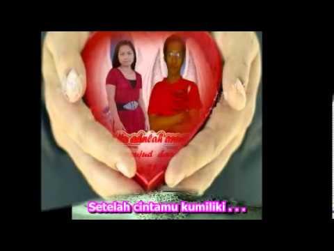 Rhenyma - Restuilah Kami