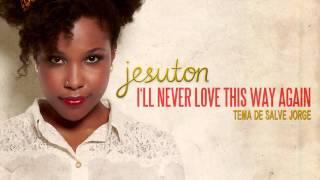Jesuton - I