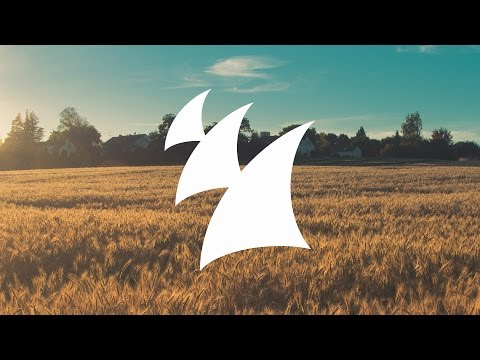 Palastic feat. Bright Sparks - Lying In The Sun