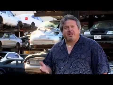 Car Insurance Honolulu Hawaii - Local Car Insurance Honolulu - Auto Accidents Attorney Honolulu