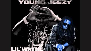 Download lagu Lose My Mind [ Extended Remix] - Young Jeezy ft Ludacris, T.I, Eminem, Lil wayne, Drake, Plies