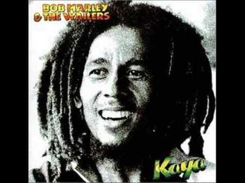 Bob Marley    -     She's gone mp3