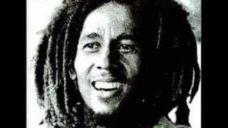 Watch Bob Marley Shes Gone video