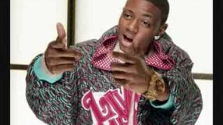 Soulja Girl | Soulja Boy Tellem | Lyrics