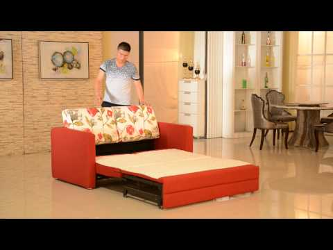 Sofa Sleeper Manufacturer From China Sectional Sofa Couches Living Room Furniture
