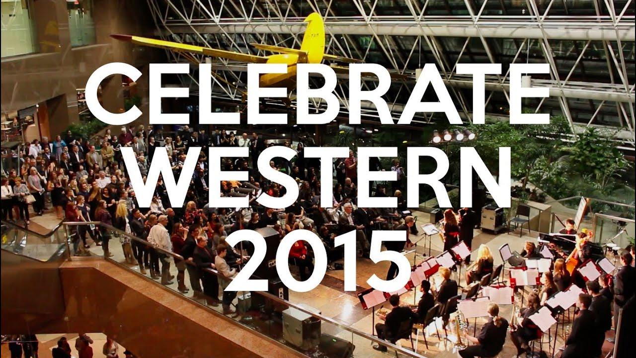 Download Celebrate Western 2015