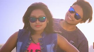 New Release santali song || 2018