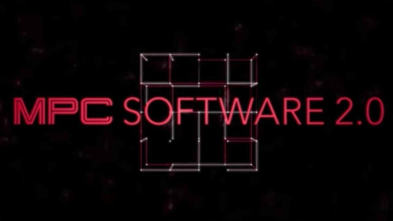mpc-software-2-0-overview-intro