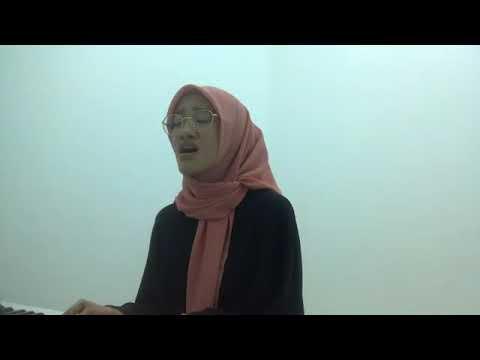 TERASA ADA - SUFIAN SUHAIMI (Dalia Farhana Cover)