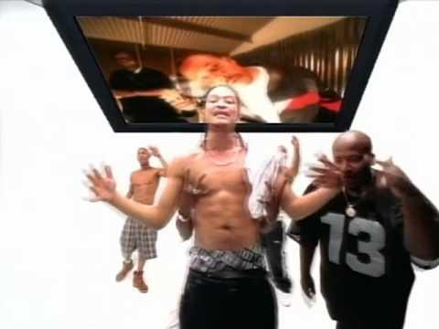 2Pac - Hit 'Em Up (HQ) - Napisy PL