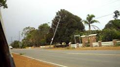 Geraldton Mad Weather 2