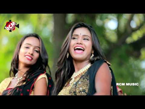 आ-गया-awdhesh-premi-yadav-का-इस-साल-का-फाडू-वीडियो-||-कसईया-पिया-||