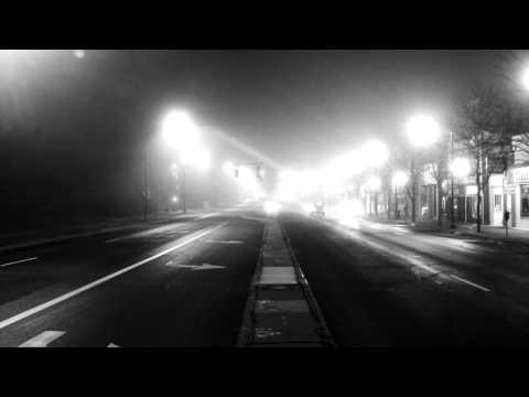 """Nightmare"" Oldschool Underground HipHop Instrumental"