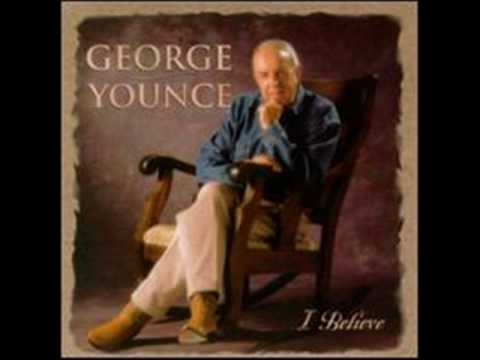 The Best of George Younce