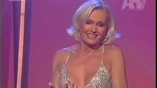 Helena Vondráčková - Run To You (2000)