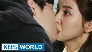 Love & Secret | 달콤한 비밀 | 甜蜜的秘密 - Ep.64 (2015.02.23) [Eng Sub / 中文字幕]