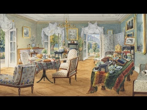 Watch Now: Breakfast \u0026 Books with Thomas Jayne indir
