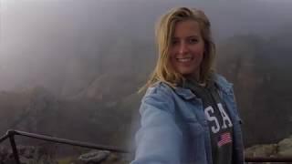 Trip through South Africa - GOPRO 5