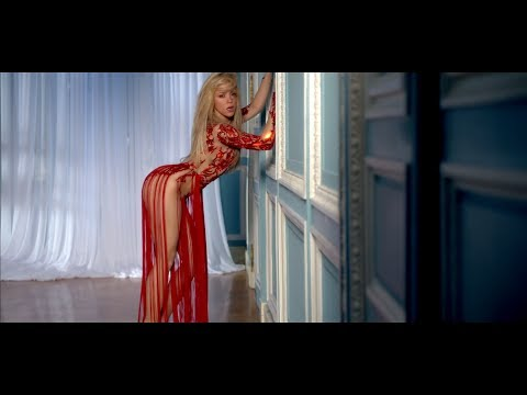 Shakira, DJ Sensual - Nada #BACHATA2017