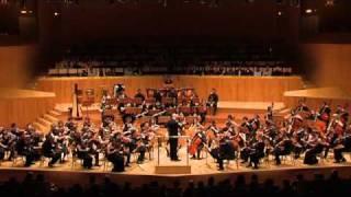 Schumann - Symphonie 4 - 4. Langsam; Lebhaft