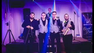 Acord Band - Colaj Machedonesc ( Live 2019 )
