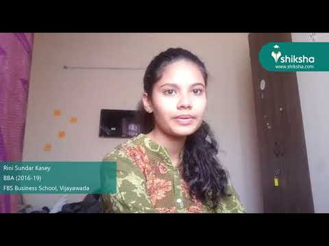 Forex dealers in vijayawada