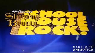 Disney 🏰🐭👑💓🎡🐭Sneak Peeks Menus