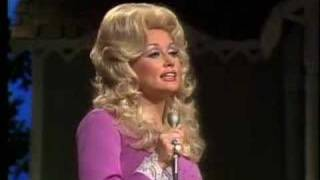 Gambar cover Dolly Parton - I Will Always Love you