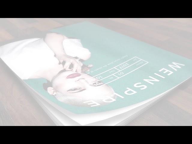 Σπύρος Μαργέτας | motion graphics