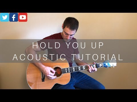 Hold You Up chords by Shane And Shane - Worship Chords
